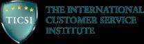 TICSI Logo