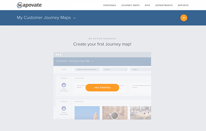Create Smarter Customer Journeys