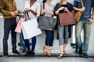 What Mystery Shopping Can Teach You About Customer Service